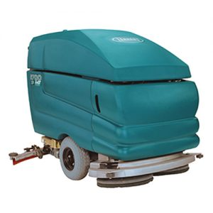 Tennant 5700 Walk-Behind Floor Scrubber