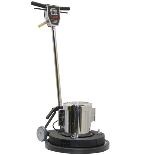 hawk floor machines archives - system clean inc