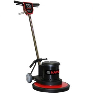 Hawk Standard Floor Machine