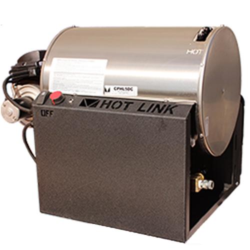 Hot Link Hot Water Generator