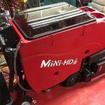 FC Mini-HD 25C