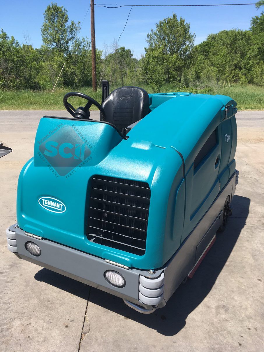 Tennant-t20-reconditioned-1