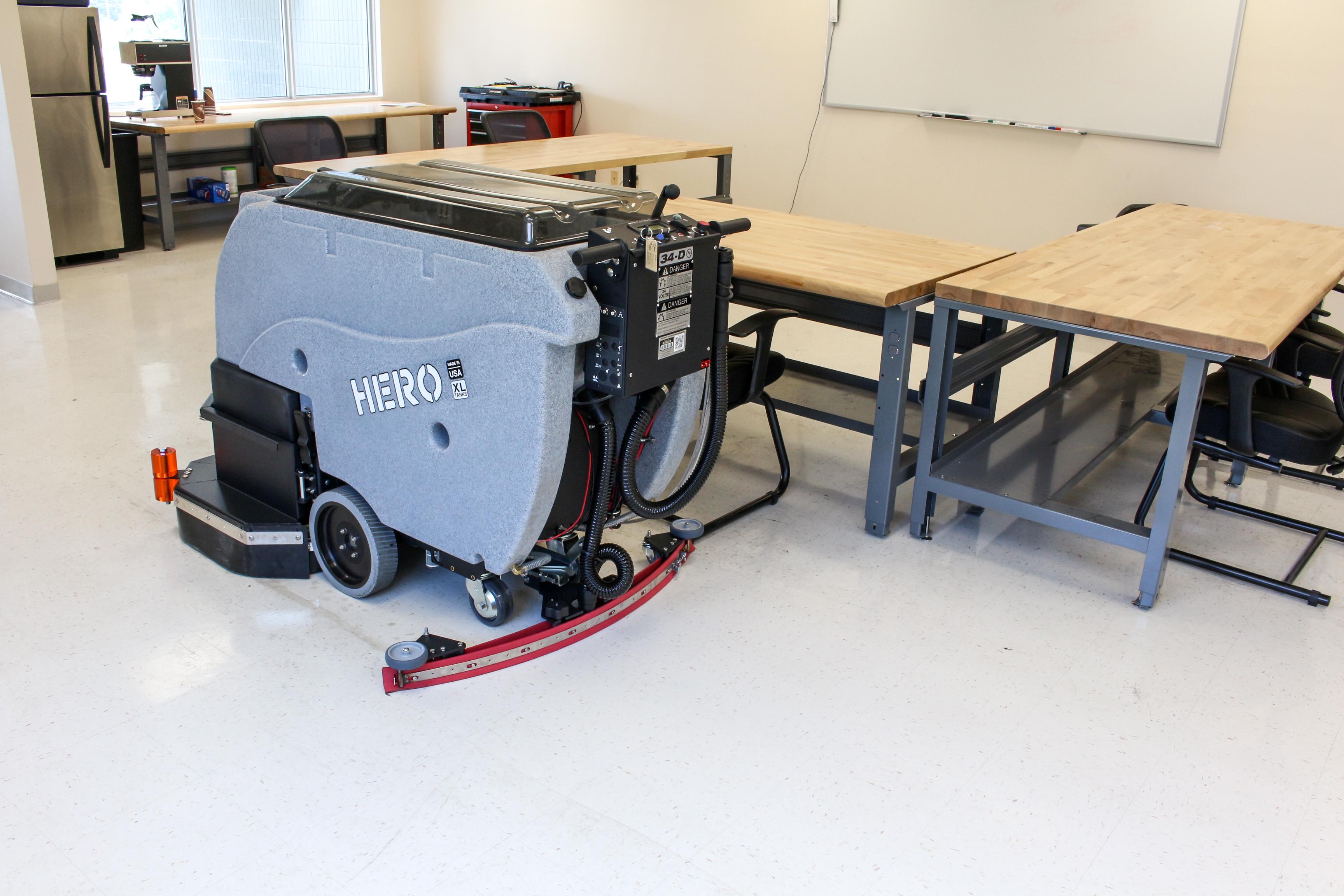 scrubber prep tennant fn edge grabfile type youtube minimag walk floors tomcat mach floor surface behind