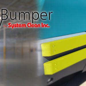 Body Bumper